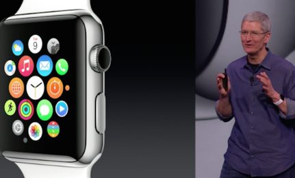 tim-cook-with-apple-watch