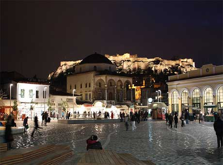 athens_bynight_featured_en