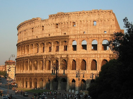 colosseum_featured