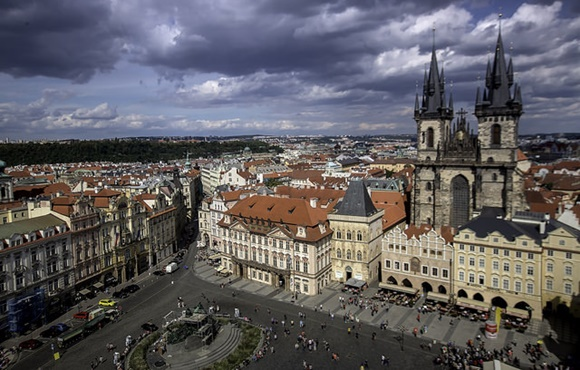 prague_oldtown